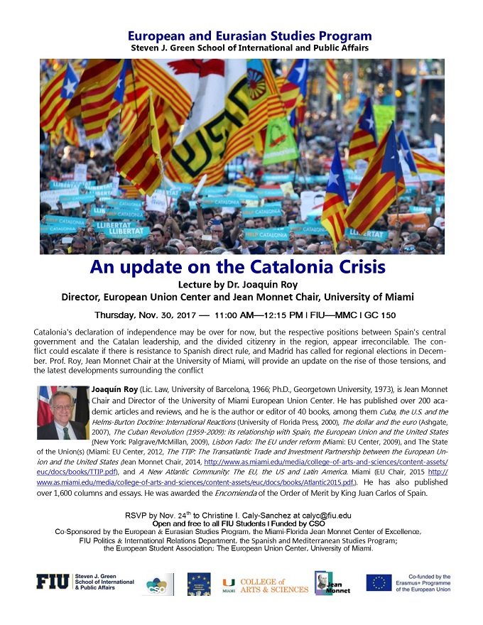 flyer-an-update-on-catalonia-crisis